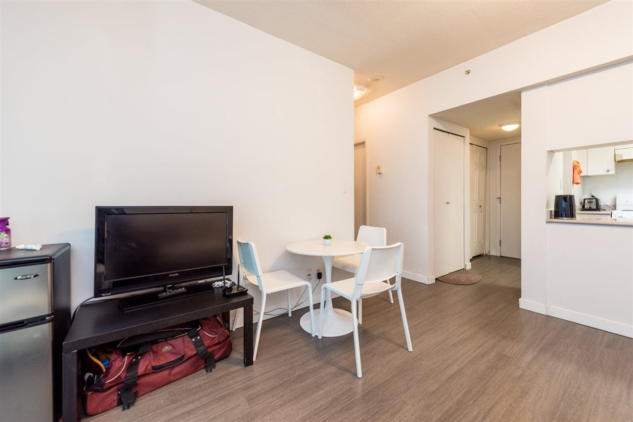 Photo 10: Photos: 2201 1188 HOWE STREET in Vancouver: Downtown VW Condo for sale (Vancouver West)  : MLS®# R2368270