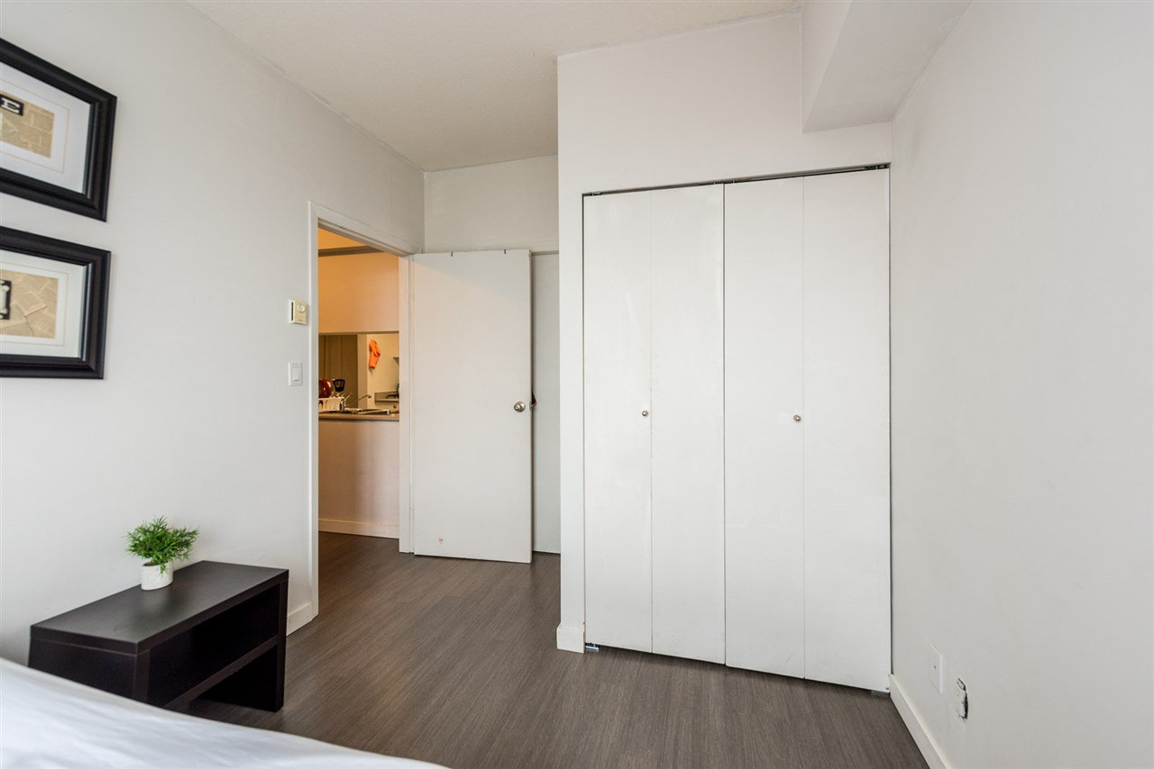 Photo 13: Photos: 2201 1188 HOWE STREET in Vancouver: Downtown VW Condo for sale (Vancouver West)  : MLS®# R2368270
