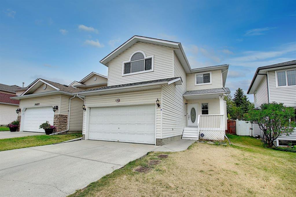 Main Photo: 36 ARBOUR WOOD Crescent NW in Calgary: Arbour Lake Detached for sale : MLS®# A1037133