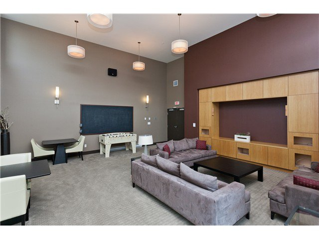 """Photo 18: Photos: 2006 1 RENAISSANCE Square in New Westminster: Quay Condo for sale in """"THE Q"""" : MLS®# V1043023"""
