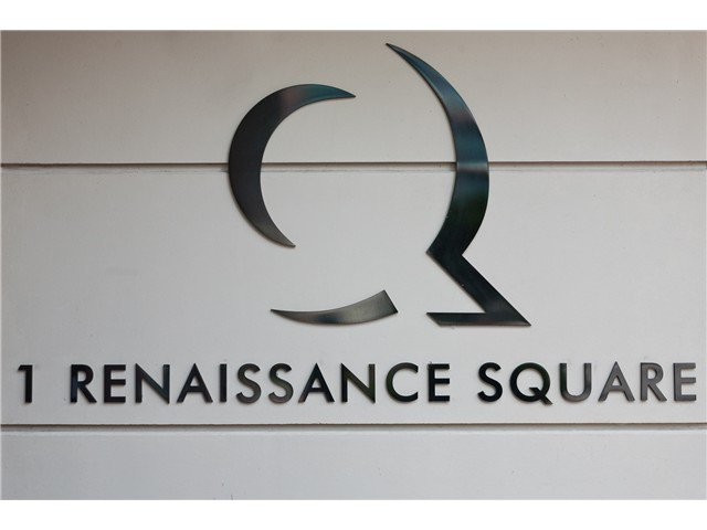 """Photo 19: Photos: 2006 1 RENAISSANCE Square in New Westminster: Quay Condo for sale in """"THE Q"""" : MLS®# V1043023"""