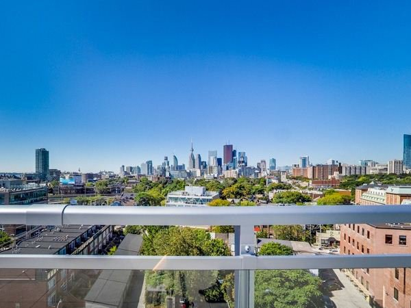 Photo 13: Photos: 524 510 E King Street in Toronto: Moss Park Condo for lease (Toronto C08)  : MLS®# C3242571