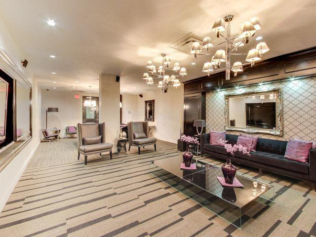 Photo 10: Photos: 524 510 E King Street in Toronto: Moss Park Condo for lease (Toronto C08)  : MLS®# C3242571