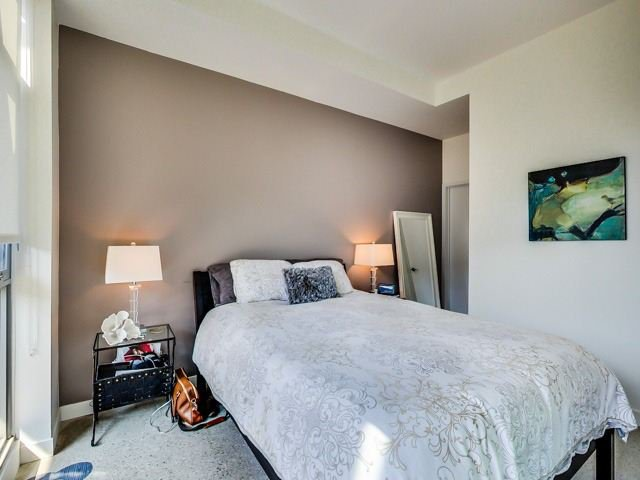 Photo 7: Photos: 524 510 E King Street in Toronto: Moss Park Condo for lease (Toronto C08)  : MLS®# C3242571