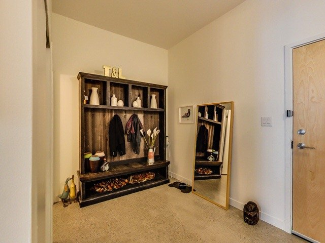 Photo 15: Photos: 524 510 E King Street in Toronto: Moss Park Condo for lease (Toronto C08)  : MLS®# C3242571