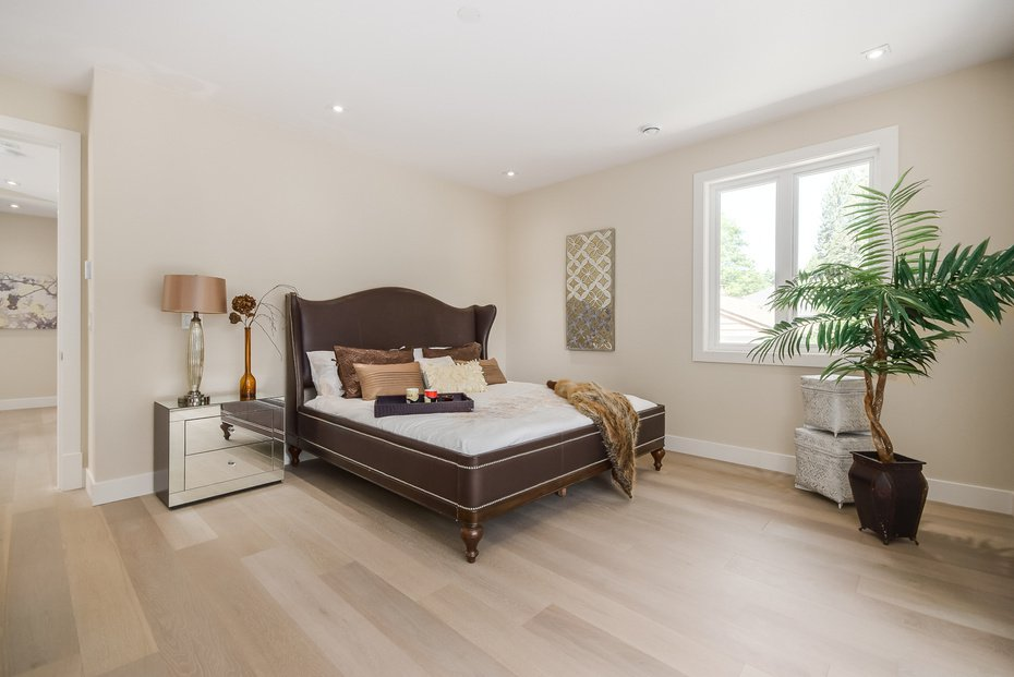 Photo 18: Photos: 3694 LORAINE AV in EDGEMONT VILLAGE AREA: Edgemont Home for sale ()  : MLS®# V1078425