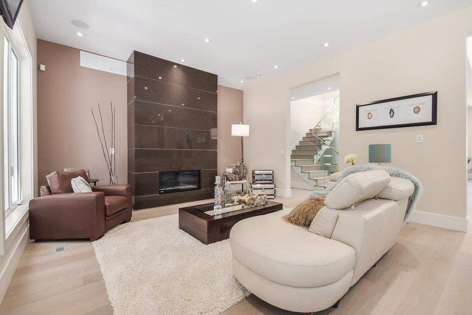 Photo 10: Photos: 3694 LORAINE AV in EDGEMONT VILLAGE AREA: Edgemont Home for sale ()  : MLS®# V1078425