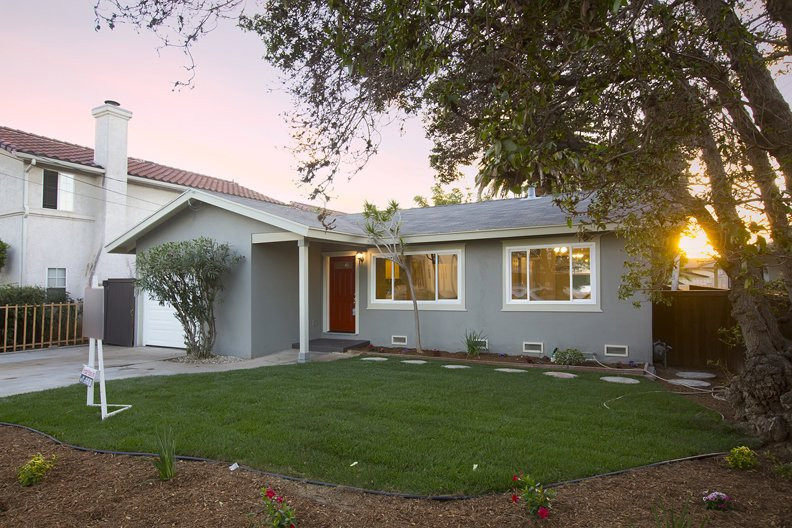 Main Photo: CHULA VISTA House for sale : 3 bedrooms : 180 5th Avenue