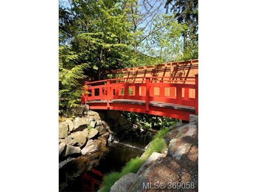 Photo 18: Photos: 407 866 Brock Ave in VICTORIA: La Langford Proper Condo for sale (Langford)  : MLS®# 740121