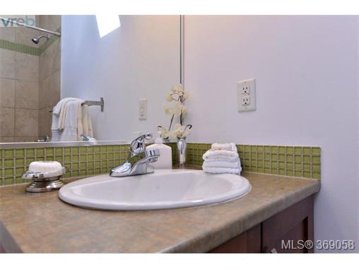 Photo 13: Photos: 407 866 Brock Ave in VICTORIA: La Langford Proper Condo for sale (Langford)  : MLS®# 740121