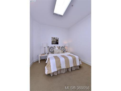Photo 11: Photos: 407 866 Brock Ave in VICTORIA: La Langford Proper Condo for sale (Langford)  : MLS®# 740121
