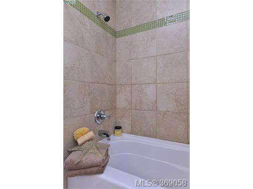Photo 12: Photos: 407 866 Brock Ave in VICTORIA: La Langford Proper Condo for sale (Langford)  : MLS®# 740121