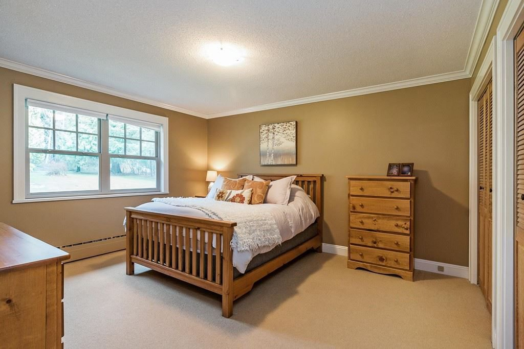 """Photo 7: Photos: 26491 98 Avenue in Maple Ridge: Thornhill MR House for sale in """"THORNHILL"""" : MLS®# R2230719"""