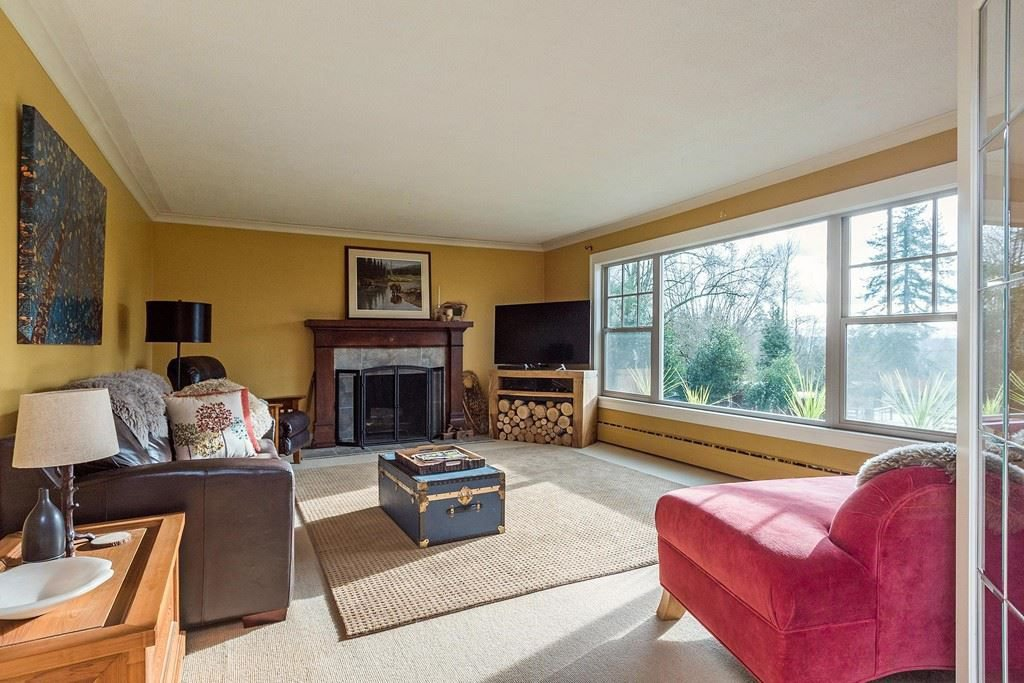 """Photo 2: Photos: 26491 98 Avenue in Maple Ridge: Thornhill MR House for sale in """"THORNHILL"""" : MLS®# R2230719"""
