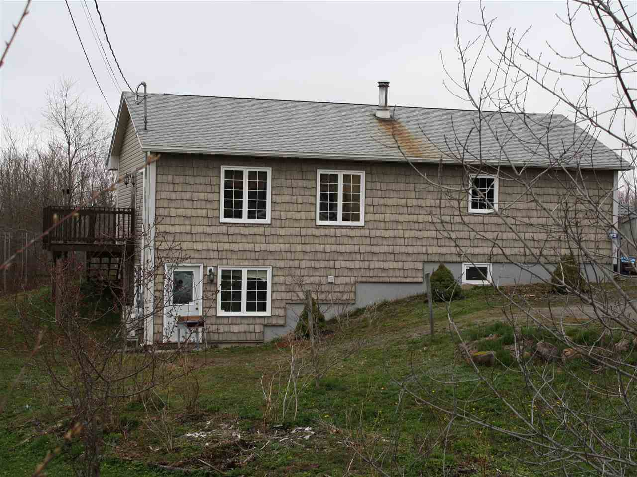 Main Photo: 966 Elizabeth Drive in North Kentville: 404-Kings County Residential for sale (Annapolis Valley)  : MLS®# 201826253