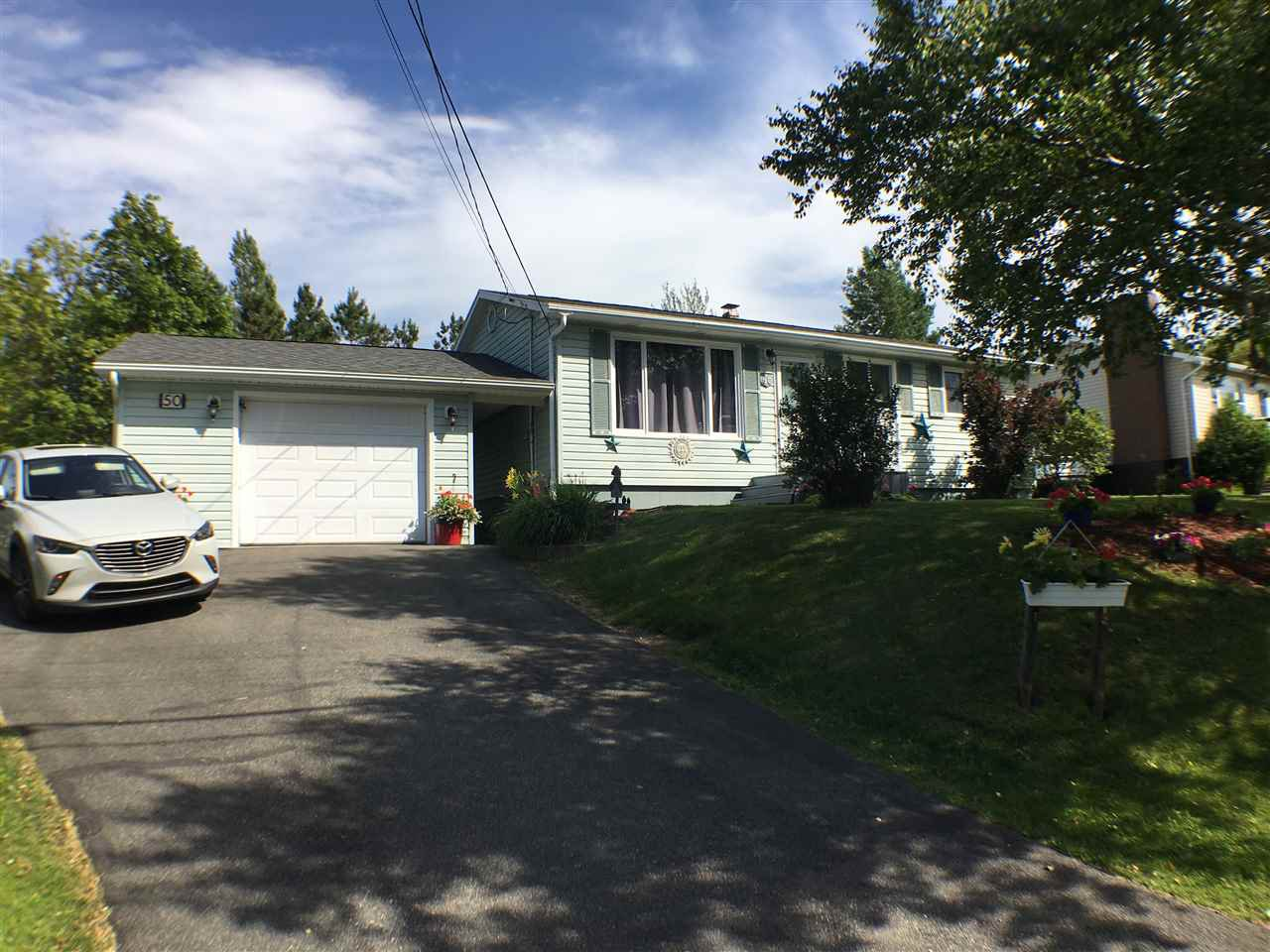 Main Photo: 50 Twelfth Street in Trenton: 107-Trenton,Westville,Pictou Residential for sale (Northern Region)  : MLS®# 201904083