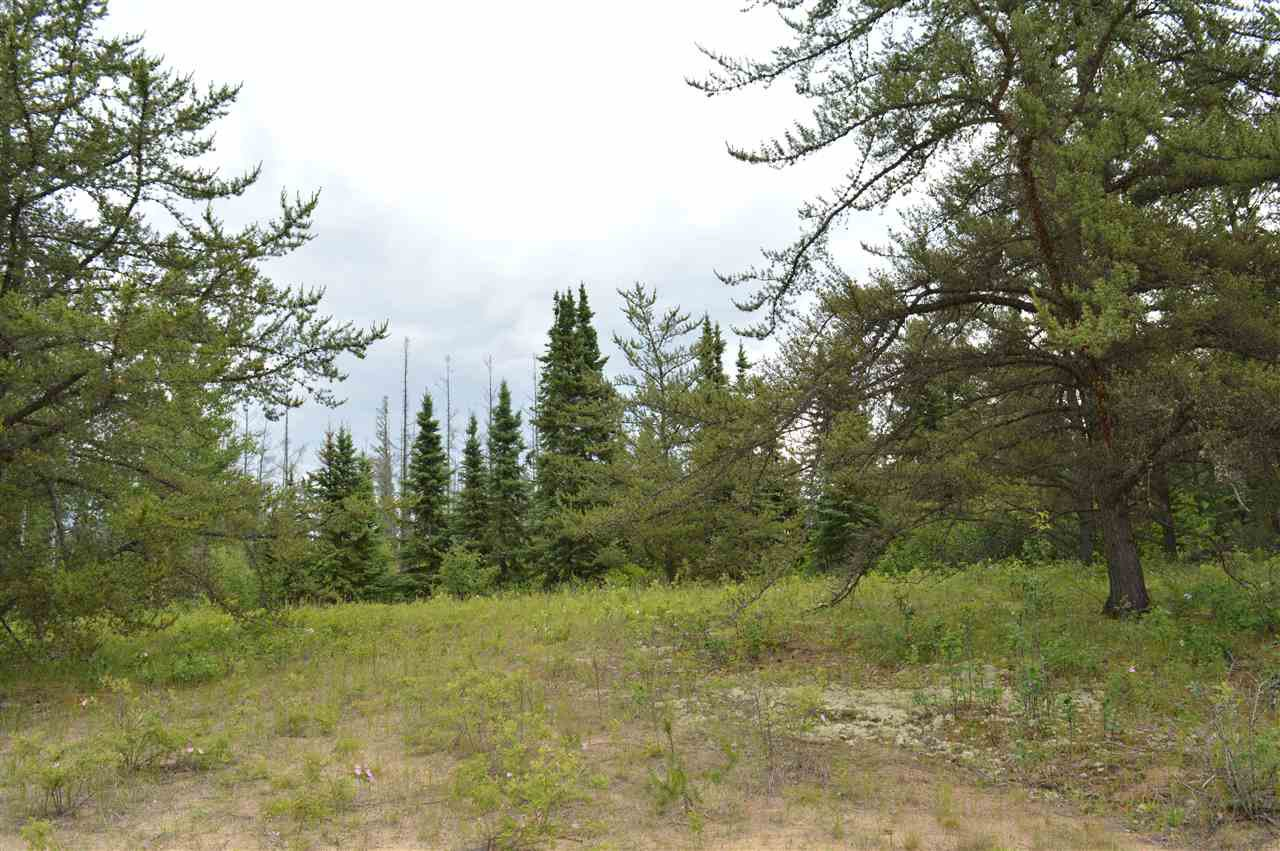 Main Photo: RR 205 TWP 574: Rural Sturgeon County Rural Land/Vacant Lot for sale : MLS®# E4150964