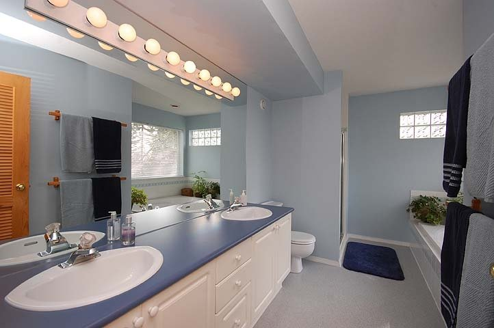 Photo 7: Photos: 924 LONDON Place in New Westminster: Connaught Heights House for sale : MLS®# V873832