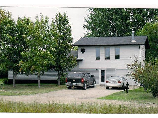 Main Photo: 0 #10 North Highway in GILBERTPLAINS: Manitoba Other Residential for sale : MLS®# 1123293
