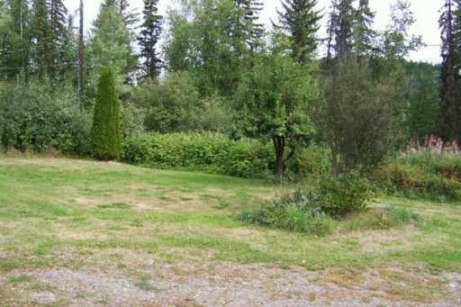 Photo 3: Photos: 2109 EAGLE CREEK Road in Canim Lake: Canim/Mahood Lake House for sale (100 Mile House (Zone 10))  : MLS®# N166651