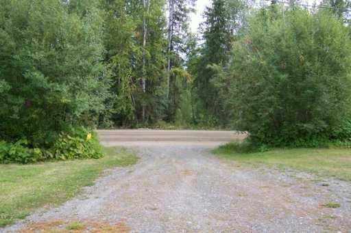 Photo 4: Photos: 2109 EAGLE CREEK Road in Canim Lake: Canim/Mahood Lake House for sale (100 Mile House (Zone 10))  : MLS®# N166651