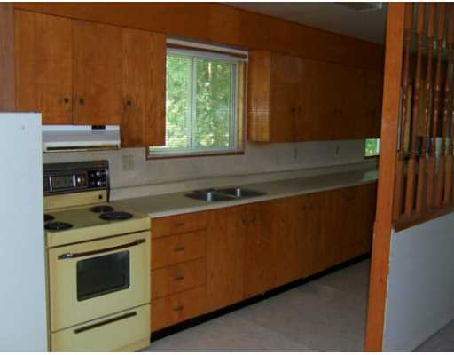 Photo 7: Photos: 2109 EAGLE CREEK Road in Canim Lake: Canim/Mahood Lake House for sale (100 Mile House (Zone 10))  : MLS®# N166651