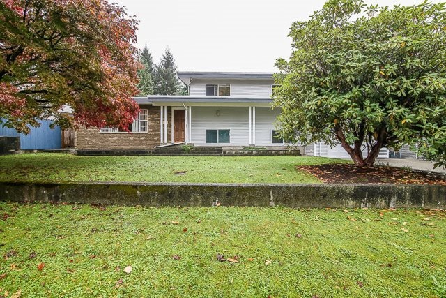 Main Photo: 34726 BLATCHFORD Way in Abbotsford: Abbotsford East House for sale : MLS®# R2008299