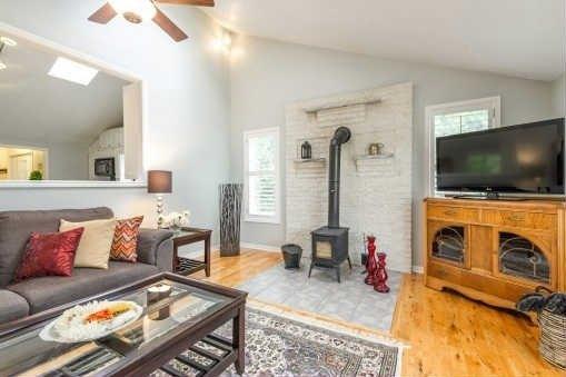 Photo 16: Photos: 6731 Clemens Road in Clarington: Rural Clarington House (Bungalow) for sale : MLS®# E3345473