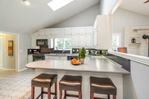 Photo 18: Photos: 6731 Clemens Road in Clarington: Rural Clarington House (Bungalow) for sale : MLS®# E3345473