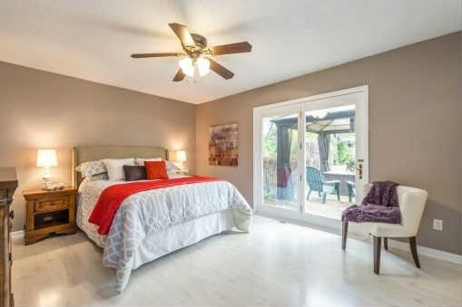 Photo 15: Photos: 6731 Clemens Road in Clarington: Rural Clarington House (Bungalow) for sale : MLS®# E3345473