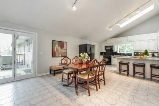 Photo 17: Photos: 6731 Clemens Road in Clarington: Rural Clarington House (Bungalow) for sale : MLS®# E3345473