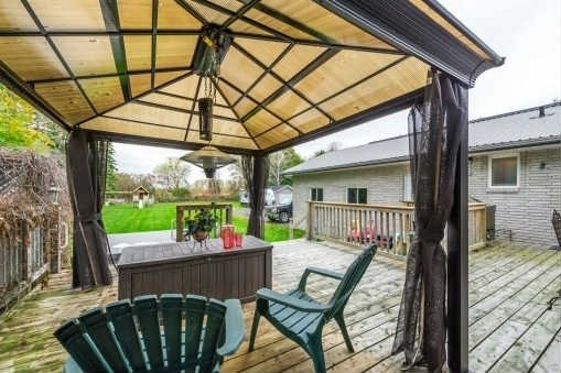 Photo 5: Photos: 6731 Clemens Road in Clarington: Rural Clarington House (Bungalow) for sale : MLS®# E3345473