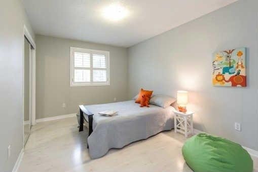 Photo 12: Photos: 6731 Clemens Road in Clarington: Rural Clarington House (Bungalow) for sale : MLS®# E3345473