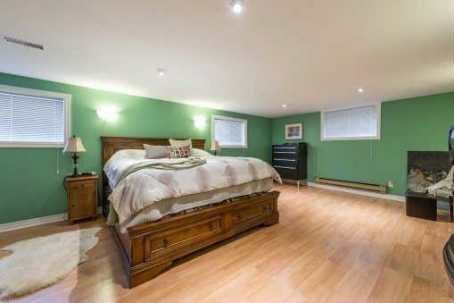 Photo 2: Photos: 6731 Clemens Road in Clarington: Rural Clarington House (Bungalow) for sale : MLS®# E3345473