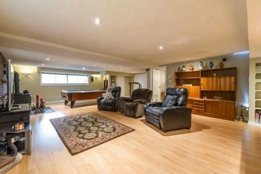 Photo 9: Photos: 6731 Clemens Road in Clarington: Rural Clarington House (Bungalow) for sale : MLS®# E3345473