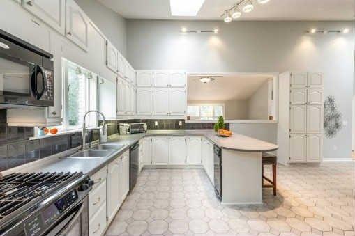 Photo 19: Photos: 6731 Clemens Road in Clarington: Rural Clarington House (Bungalow) for sale : MLS®# E3345473