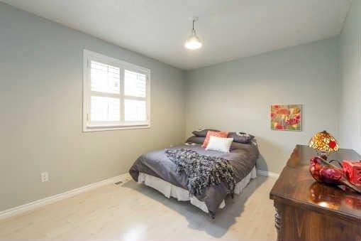 Photo 3: Photos: 6731 Clemens Road in Clarington: Rural Clarington House (Bungalow) for sale : MLS®# E3345473