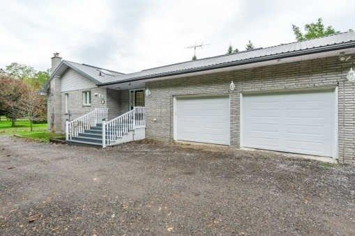 Photo 6: Photos: 6731 Clemens Road in Clarington: Rural Clarington House (Bungalow) for sale : MLS®# E3345473