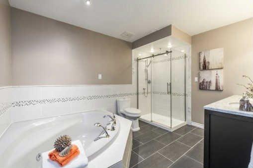 Photo 7: Photos: 6731 Clemens Road in Clarington: Rural Clarington House (Bungalow) for sale : MLS®# E3345473