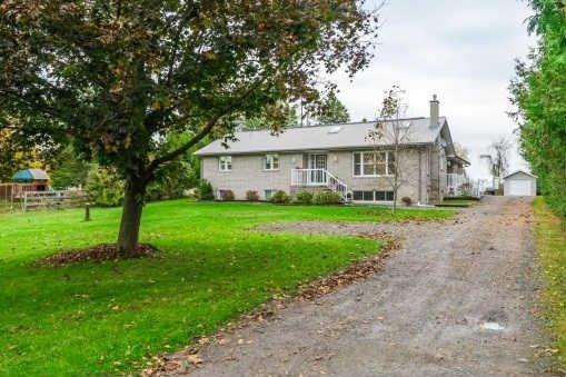 Photo 14: Photos: 6731 Clemens Road in Clarington: Rural Clarington House (Bungalow) for sale : MLS®# E3345473