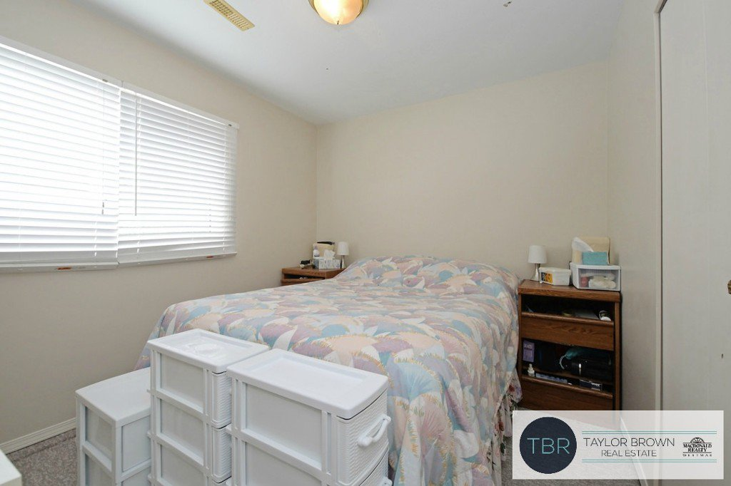 """Photo 19: Photos: 1382 SUTHERLAND Avenue in Port Coquitlam: Oxford Heights House for sale in """"OXFORD HEIGHTS"""" : MLS®# R2138930"""