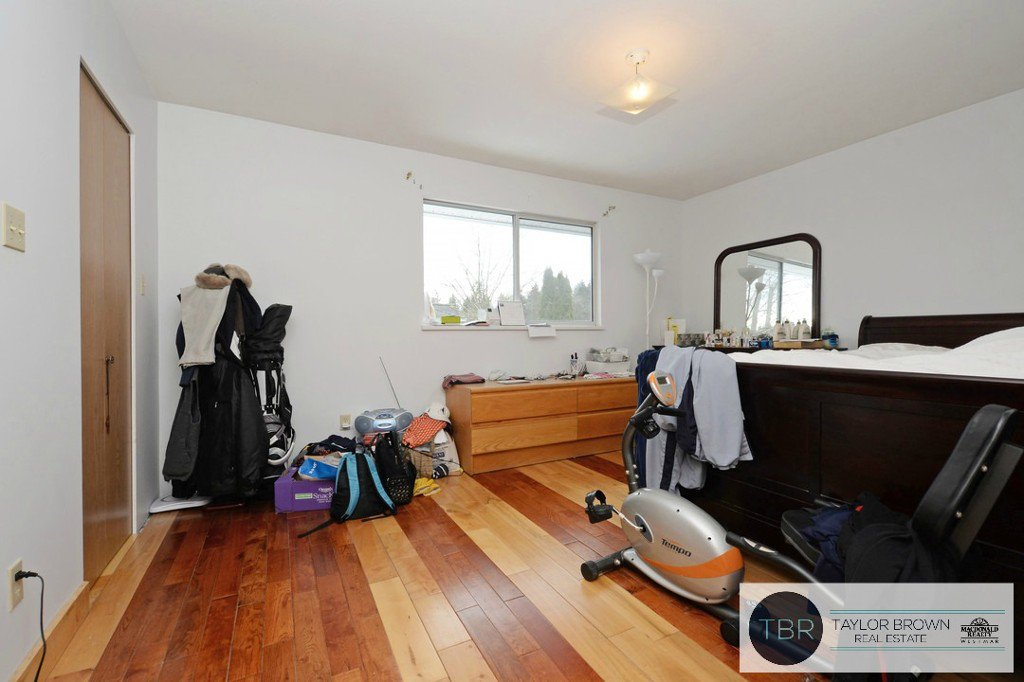 """Photo 4: Photos: 1382 SUTHERLAND Avenue in Port Coquitlam: Oxford Heights House for sale in """"OXFORD HEIGHTS"""" : MLS®# R2138930"""