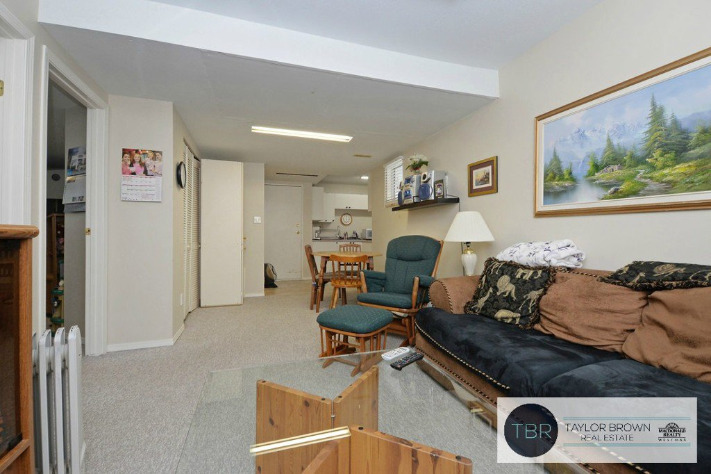 """Photo 15: Photos: 1382 SUTHERLAND Avenue in Port Coquitlam: Oxford Heights House for sale in """"OXFORD HEIGHTS"""" : MLS®# R2138930"""