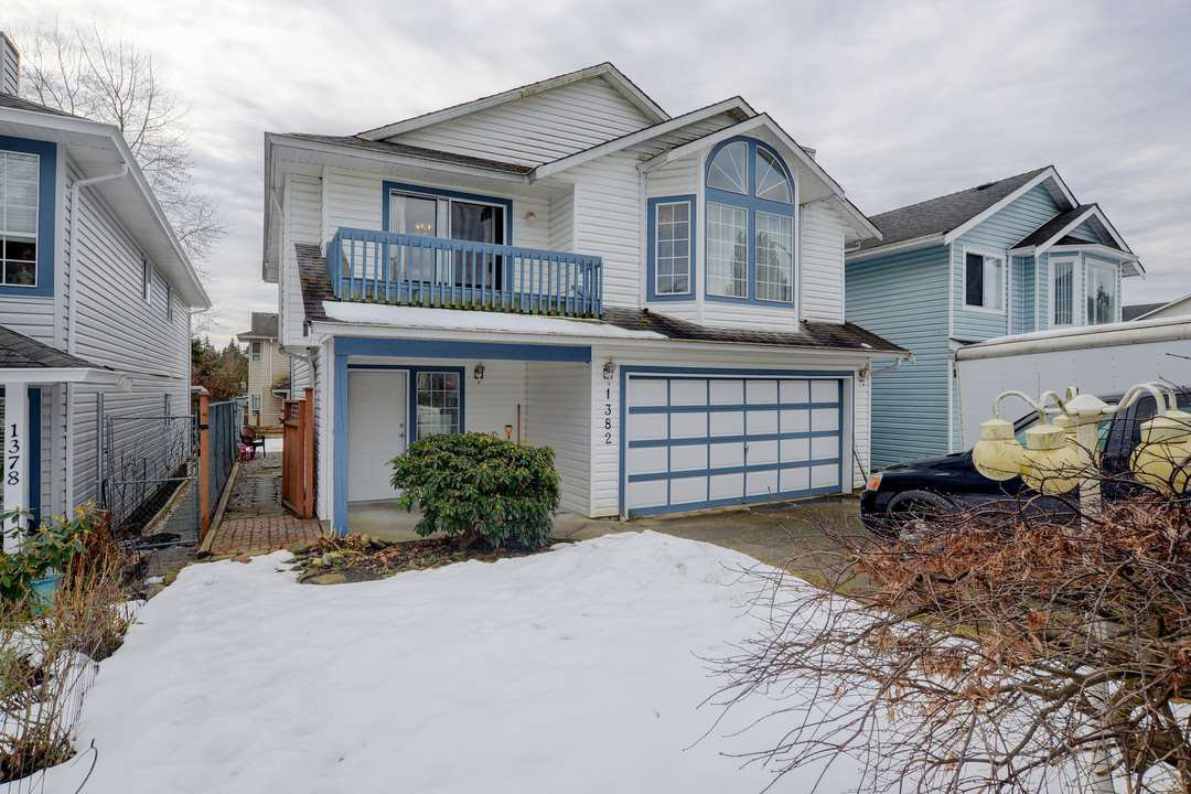 """Photo 21: Photos: 1382 SUTHERLAND Avenue in Port Coquitlam: Oxford Heights House for sale in """"OXFORD HEIGHTS"""" : MLS®# R2138930"""