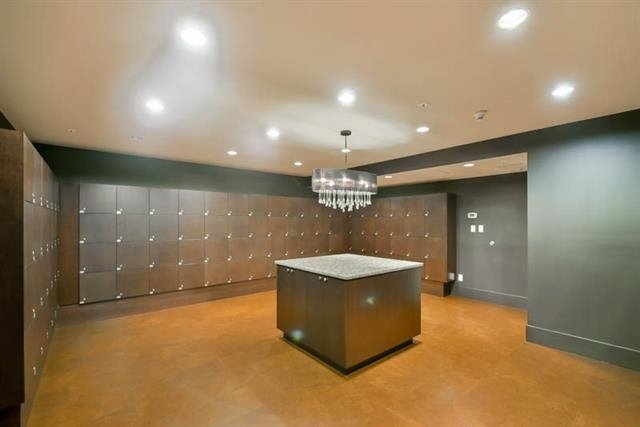 "Photo 10: Photos: 1405 2959 GLEN Drive in Coquitlam: North Coquitlam Condo for sale in ""THE PARC"" : MLS®# R2153891"