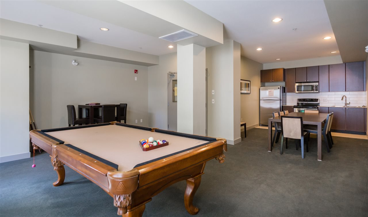 "Photo 19: Photos: 317 2484 WILSON Avenue in Port Coquitlam: Central Pt Coquitlam Condo for sale in ""VERDE"" : MLS®# R2182851"