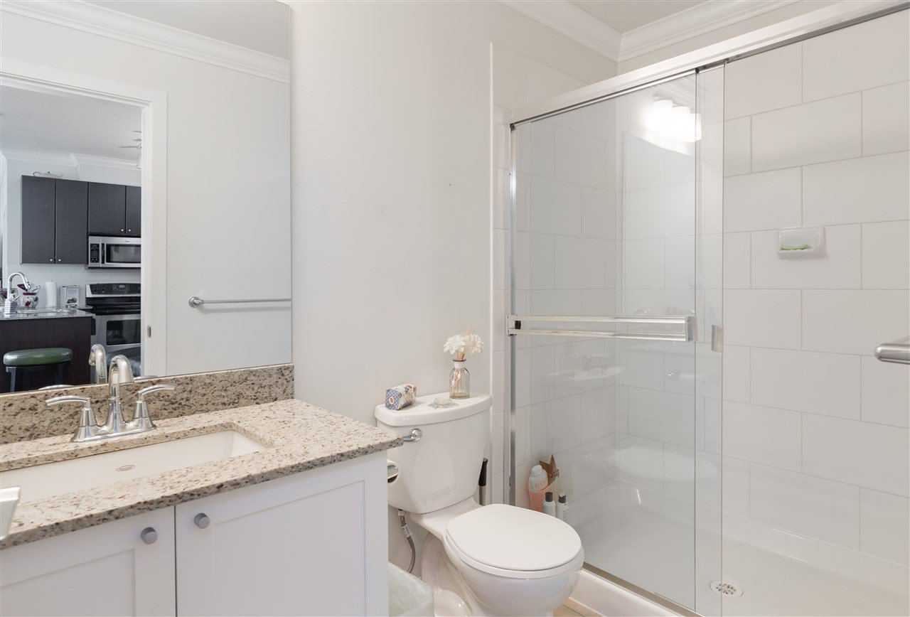 "Photo 16: Photos: 317 2484 WILSON Avenue in Port Coquitlam: Central Pt Coquitlam Condo for sale in ""VERDE"" : MLS®# R2182851"