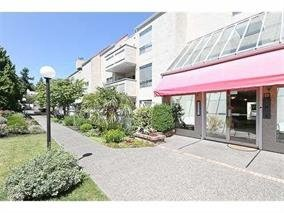 "Main Photo: 140 1440 GARDEN Place in Delta: Cliff Drive Condo for sale in ""THE CAMELIA"" (Tsawwassen)  : MLS®# R2190659"