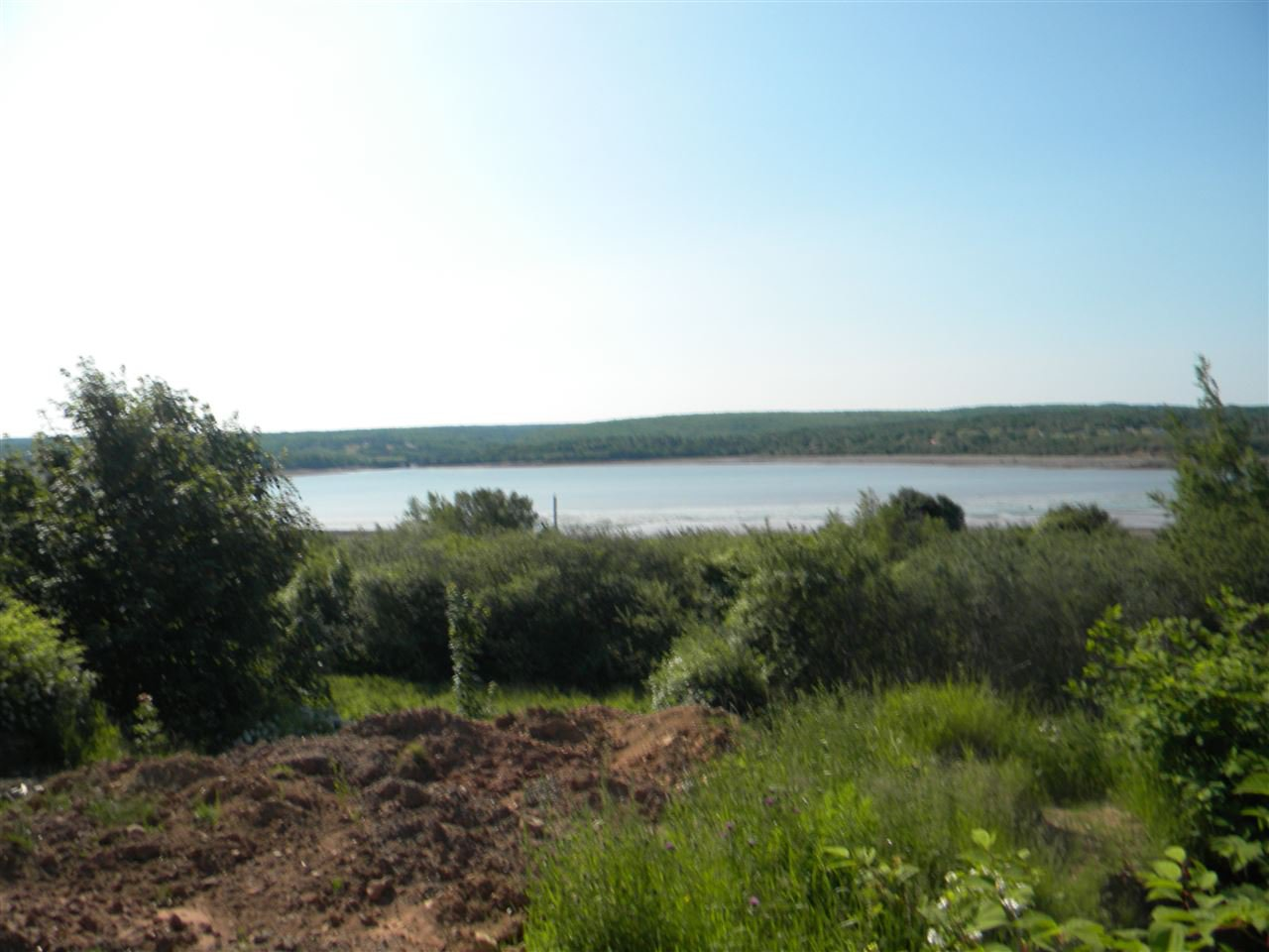 Main Photo: Lot Saint George Street in Digby: 401-Digby County Vacant Land for sale (Annapolis Valley)  : MLS®# 201905095