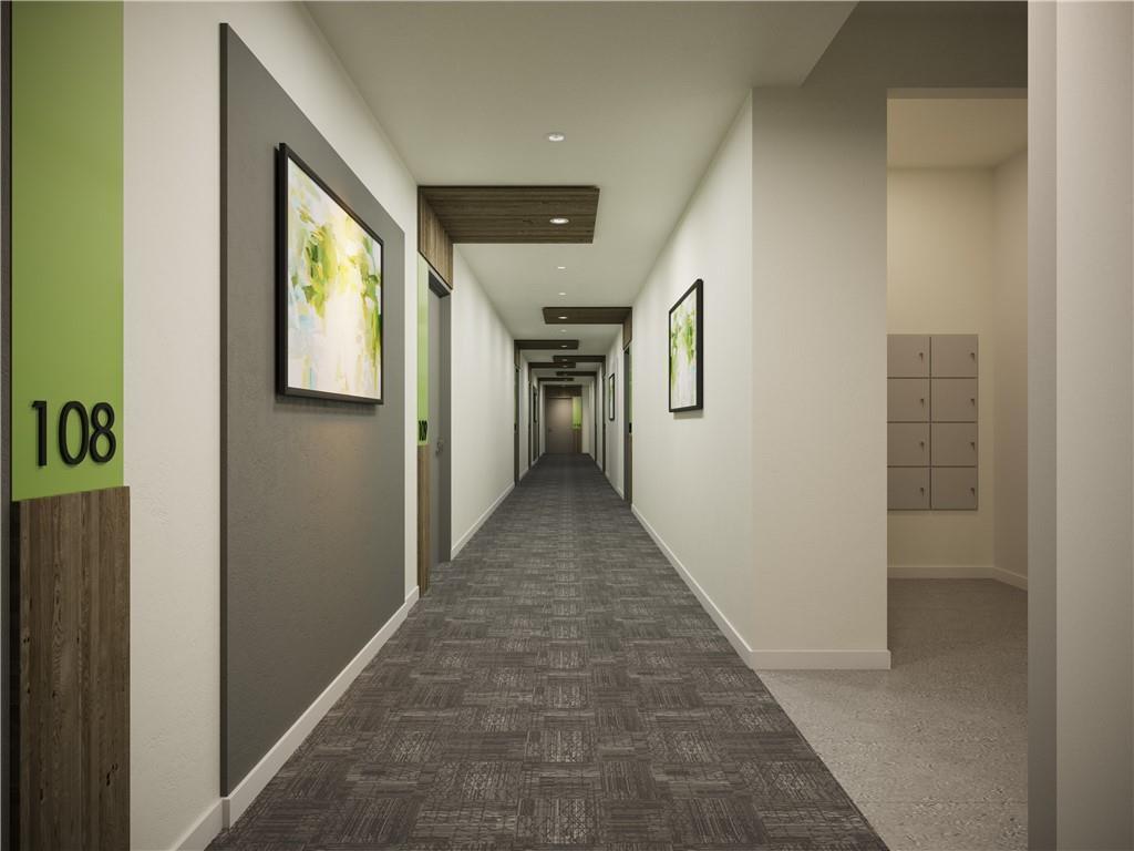 Photo 7: Photos: 409 19621 40 Street SE in Calgary: Seton Apartment for sale : MLS®# C4236548